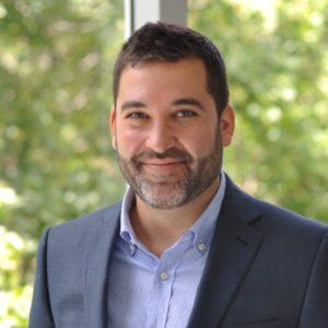 Daniel Laviguer