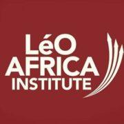 LéO Africa Institute