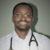 Dr. Martin Balaba